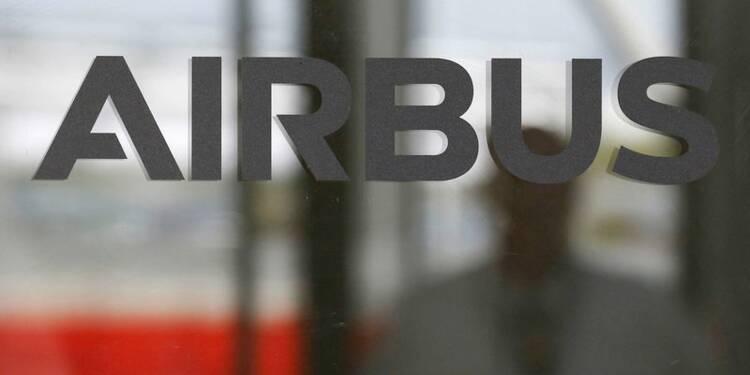 Air Medical commande 21 hélicoptères à Airbus