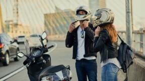 Scooters, voiturettes… ce qui va changer avec le nouveau permis apprentis motards
