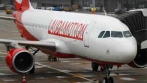 Ryanair songe à Airbus pour Laudamotion, à des Boeing MAX 10 pour elle-même