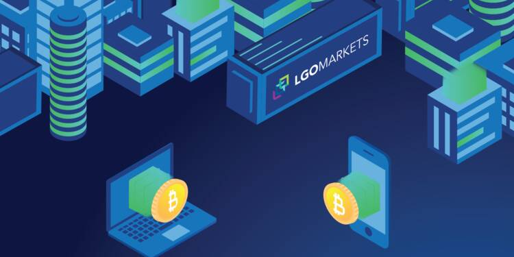 LGO Markets : la plateforme d'échange de bitcoins française qui assure transparence et sécurité