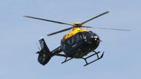 Airbus vend 21 hélicoptères spécialisés dans les interventions médicales