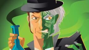 """Ce que """"Dr Jekyll et Mr Hyde"""" peut nous apprendre sur la schizophrénie de certains managers"""