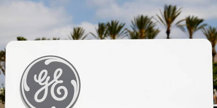 GE envisage de vendre ses parts dans une JV avec Enel