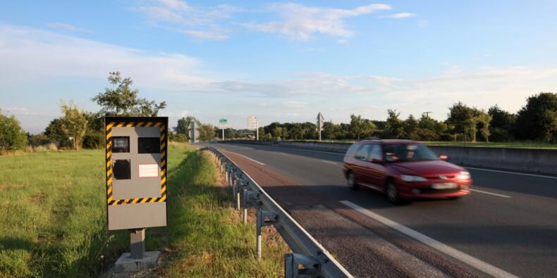 PV contestables ? La fiabilité des radars vandalisés remise en question