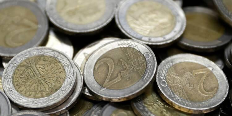 France: Le déficit commercial s'est creusé en janvier