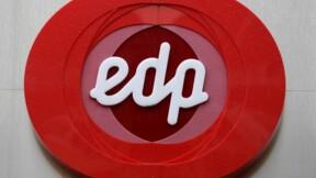EDP se prépare à vendre des actifs au Portugal