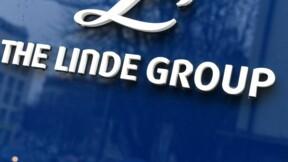Linde cède sa filiale sud-coréenne pour fusionner avec Praxair