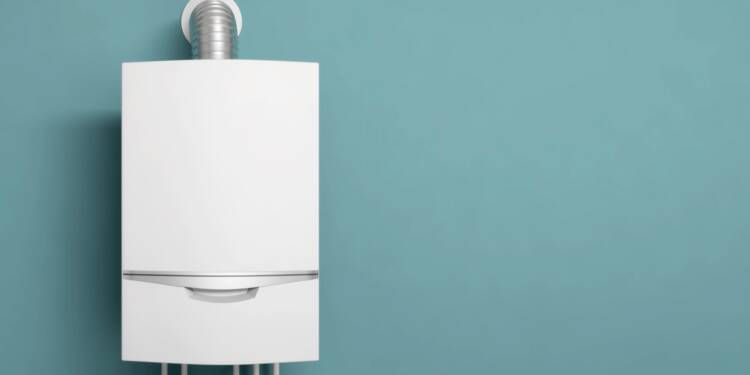 Remplacement de chaudière: bientôt une offre avec entretien et dépannage compris