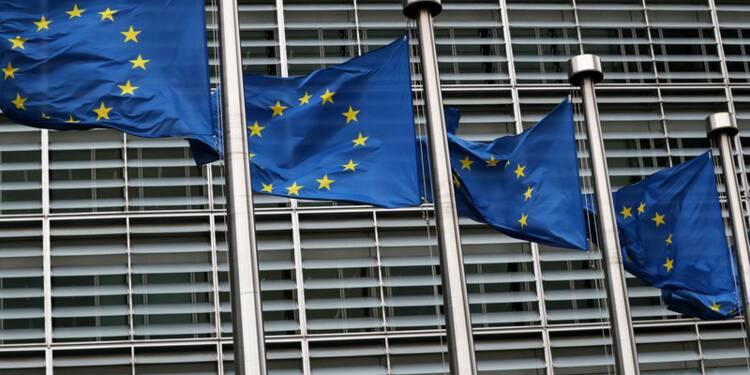 Europe: La ruée sur les souverains n'est pas forcément bon signe