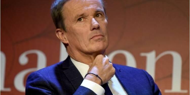 Clash dans C à Vous : Nicolas Dupont-Aignan veut que le CSA tranche