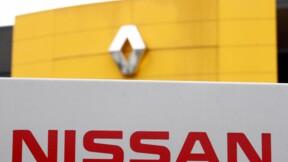 Projet de conseil commun Renault, Nissan, MCC