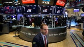 A Wall Street, Boeing plombe le Dow mais S&P et Nasdaq montent