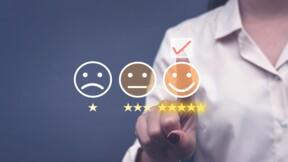 Copropriété: un comparateur classe les syndics en fonction des évaluations de leurs clients