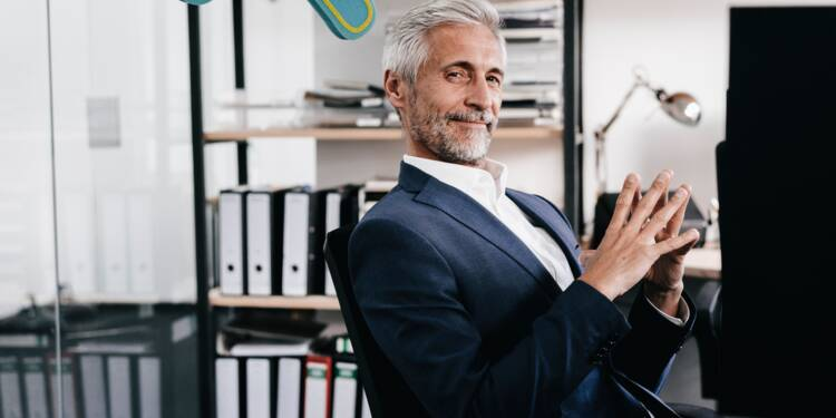 Entrepreneurs : dans quels cas modifier vos statuts ?