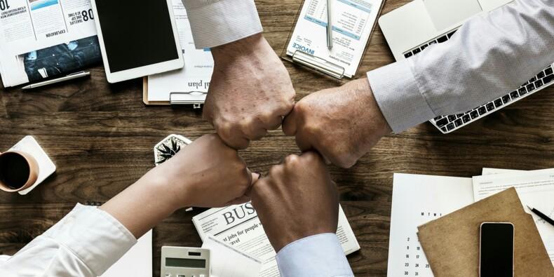 Comment manager une équipe à l'ère numérique
