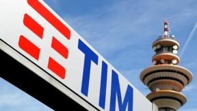 T.Italia: Un rapport ravive les tensions entre Elliott et Vivendi