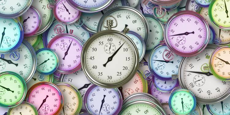 Un cadre peut-il réclamer le paiement d'heures supplémentaires ?