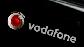 Vodafone veut supprimer 16% des ses effectifs en Italie