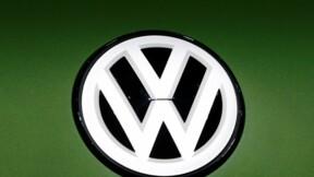 Volkswagen veut accélérer dans l'électrique