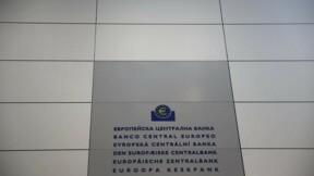 La BCE sera moins généreuse avec ses nouvelles TLTRO