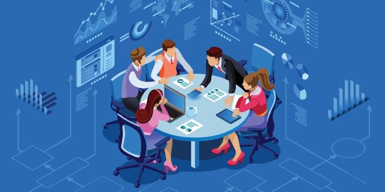 Assemblée générale annuelle : convocation, décisions, procès-verbal... le mode d'emploi