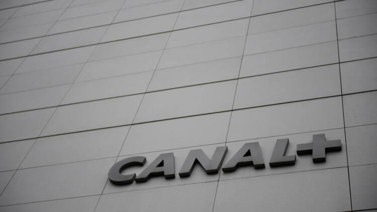 L'arme de Canal + pour contrer Netflix