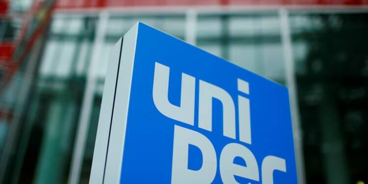 Uniper pourrait voir son résultat 2019 baisser à cause de la Grande-Bretagne