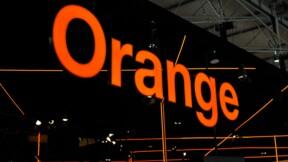 Récupérez vite les fichiers de votre Livebox avant qu'Orange les supprime