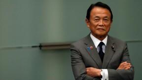 La BoJ peut être souple pour son objectif d'inflation, dit Aso