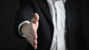 Chômage et problèmes de recrutement : l'exception française !