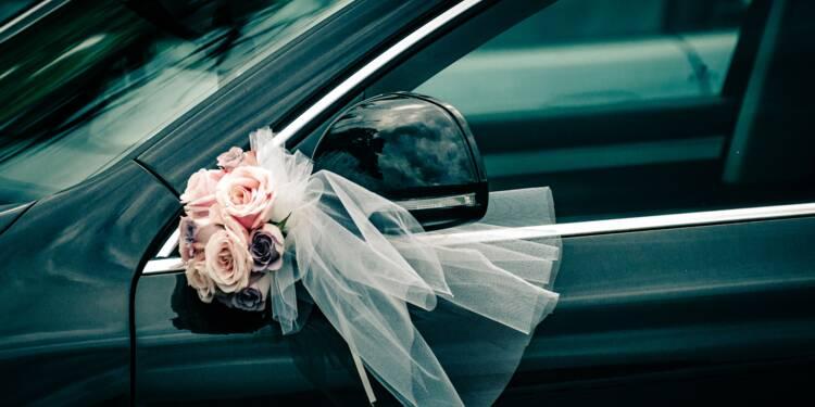 3.010 euros d'amendes pour un cortège de mariage à Roubaix