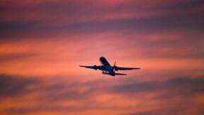 Le secteur aérien garde son calme face aux déboires de Boeing