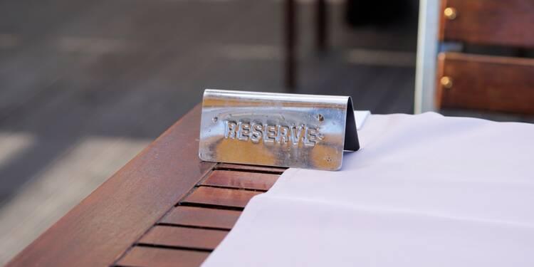 Restauration : le calvaire des réservations non-respectées