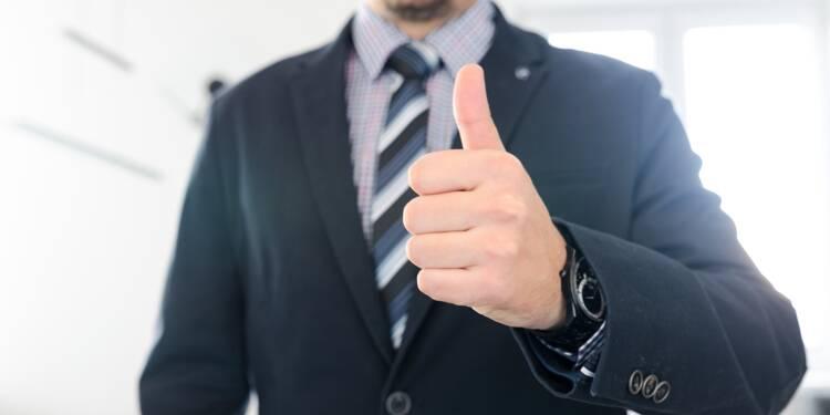 Négociation professionnelle : découvrez la méthode de Harvard