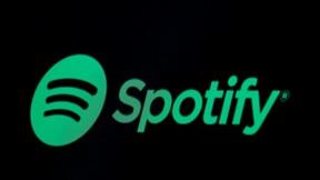 Spotify met en cause les pratiques d'Apple dans l'UE
