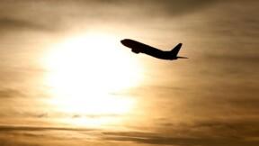 Des sites de voyage s'adaptent à l'immobilisation du 737 MAX