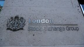 Petite hausse en vue à Wall Street, le Brexit incite à la prudence