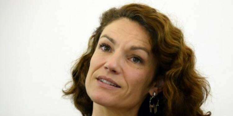 "Grand débat national : ""Les critiques des garants reprennent nos mises en garde initiales"", estime Chantal Jouanno"
