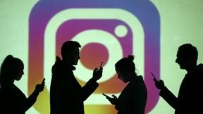 Facebook et plusieurs de ses applications victimes d'une panne mondiale