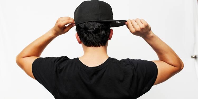 Salarié et entrepreneur : comment cumuler les deux casquettes ?