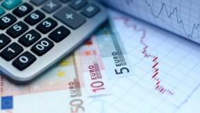 """Douze entreprises inaugurent les """"partenariats fiscaux"""""""