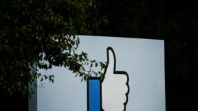 USA: Enquête sur les accords de partage de données de Facebook, rapporle le NYT