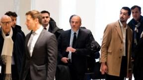 Procès de Bernard Tapie : Comment Orange gère l'absence du PDG Stéphane Richard quand il est au tribunal ?