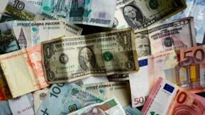 L'UE souligne le lien entre dépôts étrangers élevés et risque de blanchiment