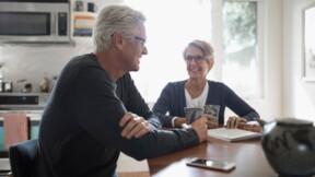 Indexation des pensions de retraite sur l'inflation : Edouard Philippe ne ferme pas la porte