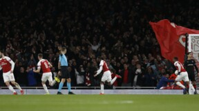 Ligue Europa: Arsenal renverse Rennes et les derniers espoirs français