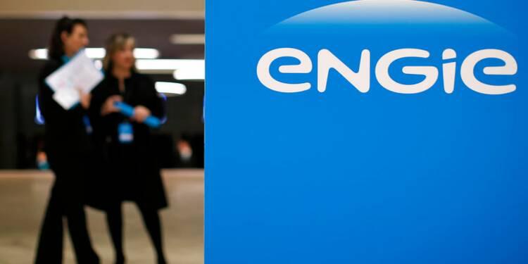 Engie finalise le cession de Glow pour 2,6 milliards d'euros