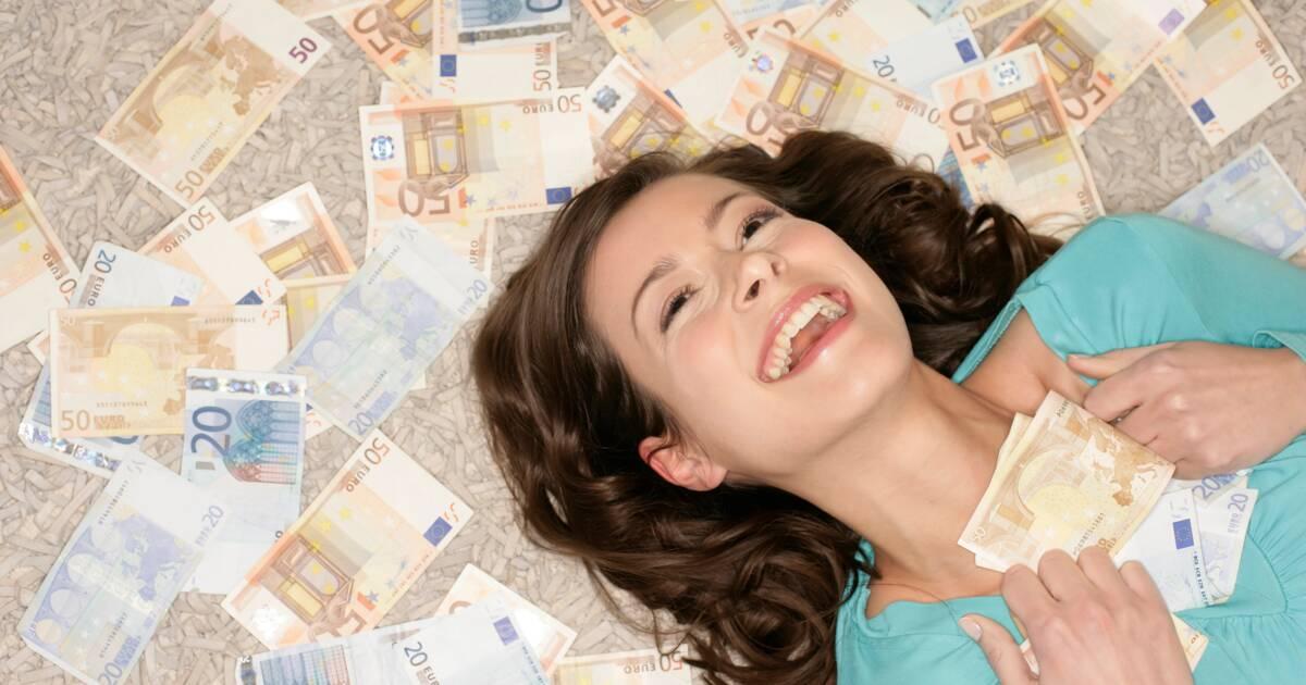 Livret Jeune Plafond Et Remuneration Capital Fr