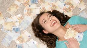 Livret jeune : plafond et rémunération