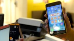 Orange Bank annule l'augmentation de ses tarifs bancaires